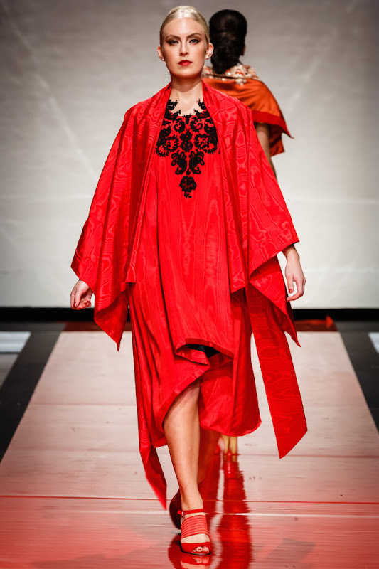 Design by Lauren Barisic