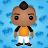 Ricky Rodriguez avatar image