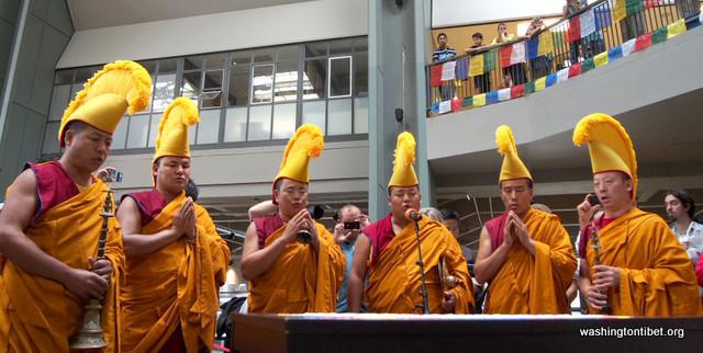 17th Annual Seattle TibetFest  - 65-ccP8260158C.jpg