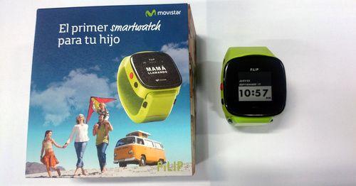 FiLIP-Movistar.jpg
