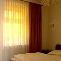 hotel_zaodrze_opole_22.jpg