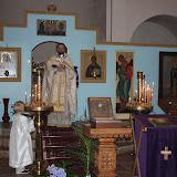 Преображение 2009. Transfiguration 2009.
