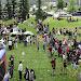 Canada Day-2011-143.jpg