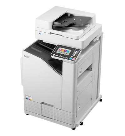 Tips For Buying Copier For Your Office