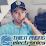 Thien PhongCorp's profile photo