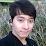 Wan Wong's profile photo