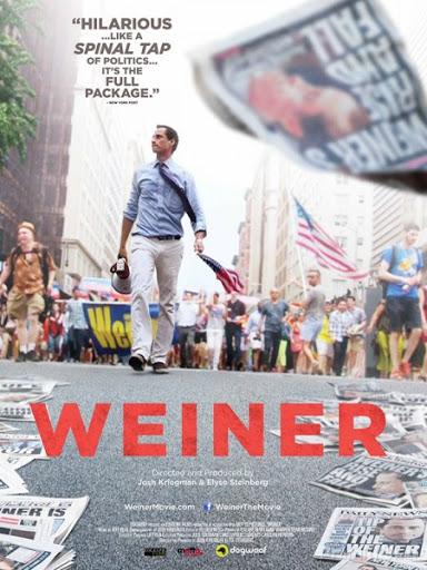 Weiner - Nghị Sĩ