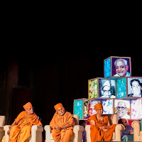 Stage_Left_Swaroops.jpg