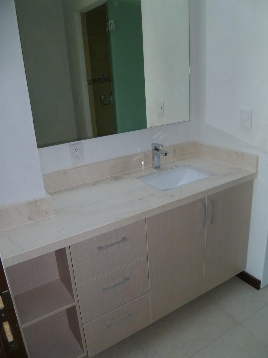 Muebles de ba o muebles para ba o modernos - Puertas para muebles de bano ...