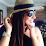 Roberta Leal's profile photo