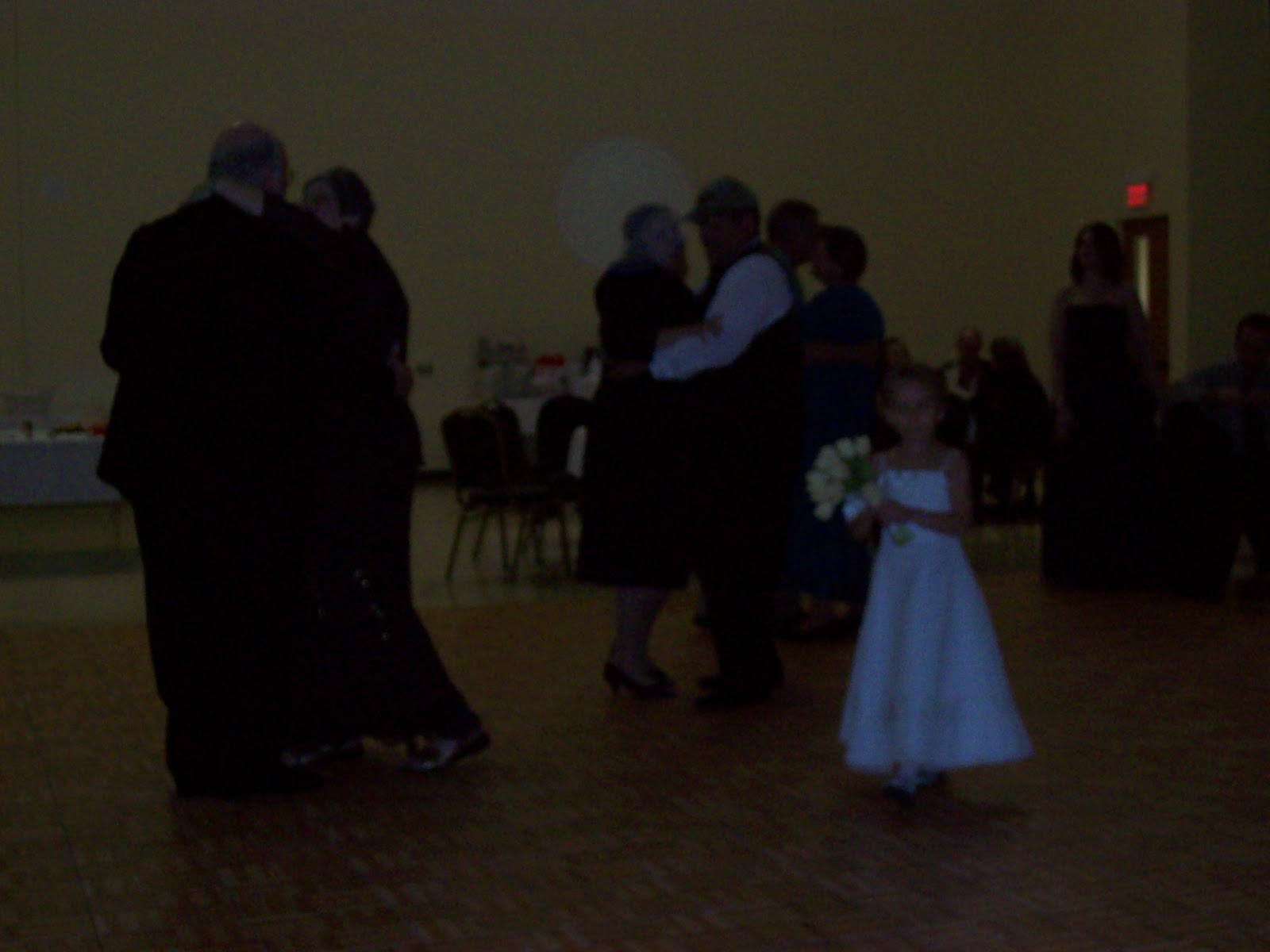 Our Wedding, photos by Brandon Moeller - 100_6379.JPG