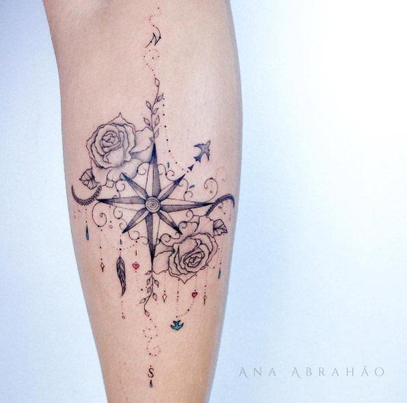 esta_linda_bssola_tatuagem