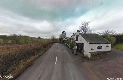 >Warwicks Pub and Eatery in Tal-y-coed