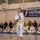 KarateGoes_0054.jpg