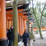 2014 Japan - Dag 8 - mike-P1050788-0324.JPG