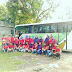 Waduk Sermo, wisata Kulon Progo yang perlu di kunjungi