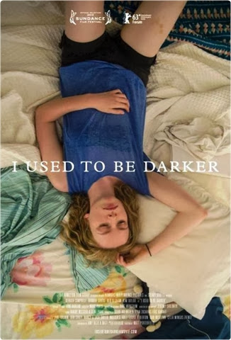 I Used to Be Darker [2013] [WEB-DL] Subtitulada 2014-02-20_23h23_20
