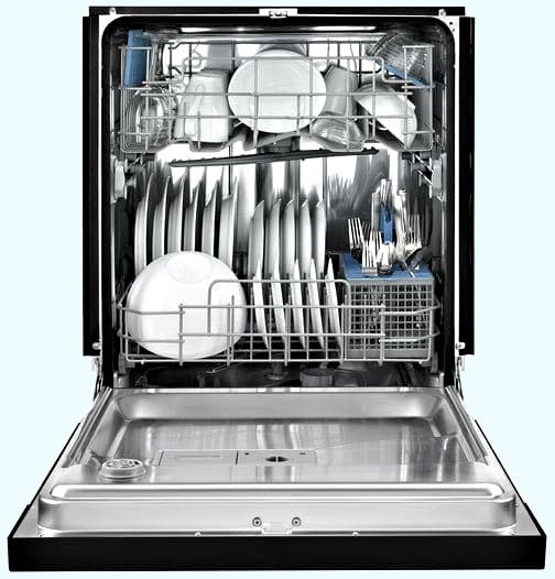 [Whirlpool+Dishwasher%5B9%5D]
