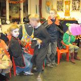 Welpen en Bevers - Halloween - IMG_0362.JPG