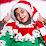 Père Noël des Palaces's profile photo