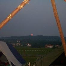 Pow-wow, Ilirska Bistrica 2004 - P1008105.jpg