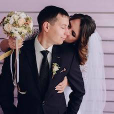 Wedding photographer Stanislav Tyagulskiy (StasONESHOT). Photo of 07.03.2018