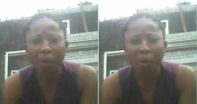 Lady Invites Facebook Friends to Her Burial Because She Doesn't Have Money to Treat Herself