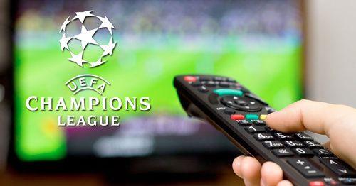 champions-league-tele.jpg