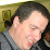 Isidro Goncalves's profile photo