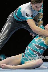 Han Balk Kwalificatie 3-2173.jpg