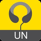 Uničov - audio tour