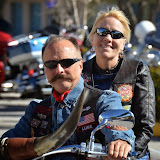 4th Annual Children's Benefit Poker Run