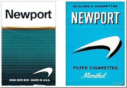 newport-cigarette-packaging1