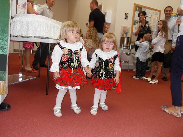 Wielkie Święto Polskiego Apostolatu! - SDC13412.JPG
