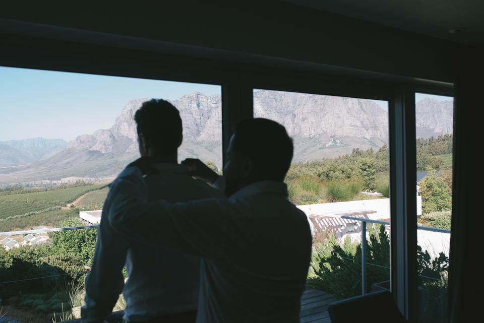 Grace and Alfonso wedding Clouds Estate Stellenbosch South Africa shot by dna photographers 212.jpg