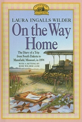 [on+the+way+home%5B2%5D]
