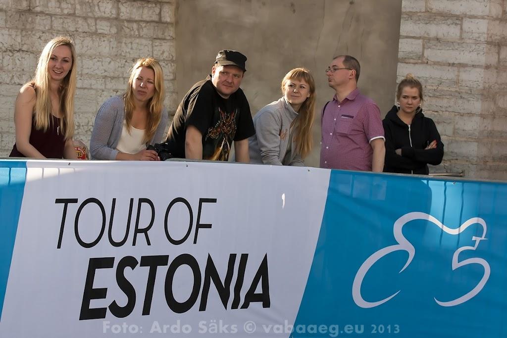 2013.05.30 Tour of Estonia, avaetapp Viimsis ja Tallinna vanalinnas - AS20130530TOEVL_104S.jpg