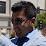 Chintal Patel's profile photo