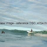 DSC_4754.thumb.jpg