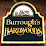 Burroughs Hardwoods, Inc.'s profile photo