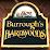 Burroughs Hardwoods, Inc.'s profile photo
