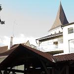2013.07.19 Lõhnavad Tartu Hansapäevad - AS20130721THP_551S.jpg