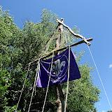 Campaments dEstiu 2010 a la Mola dAmunt - campamentsestiu049.jpg