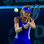 Daniela Hantuchova - Dubai Duty Free Tennis Championships 2015 -DSC_7475.jpg