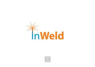 InWeld_logotyp_002