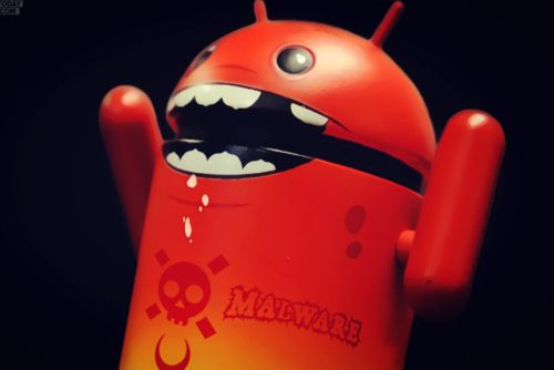 Android_malware.jpg
