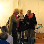 2012 05 LAB in Purgstall (34).JPG