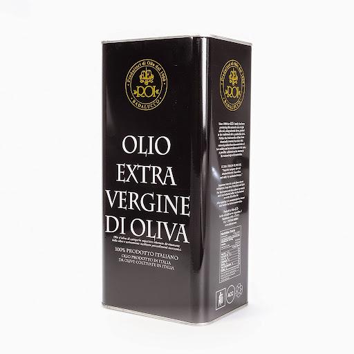 roi extra virgin olive oil
