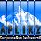 APLIKII Distribuidor Industrial's profile photo