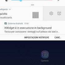 Samsung Android Oreo beta1 (7).jpg